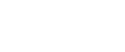 Medical Devices - Business Strategies & Emerging Trends