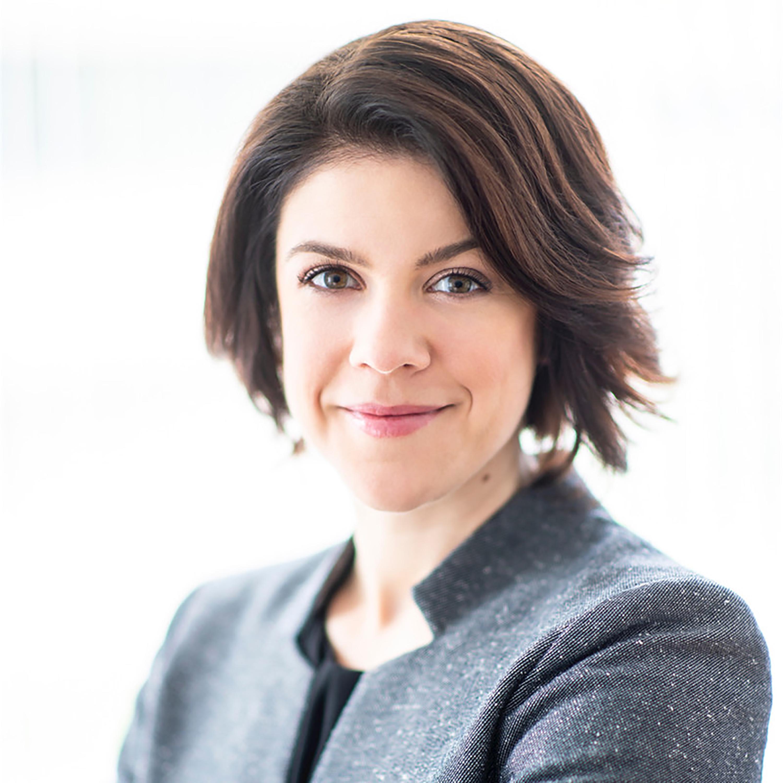 Kathrin Knauf