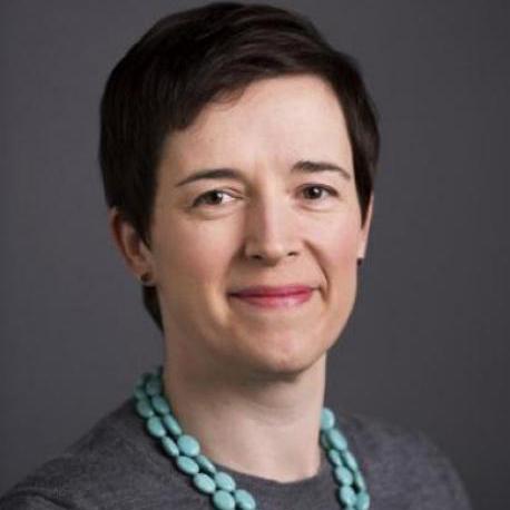 Jennifer Braggin